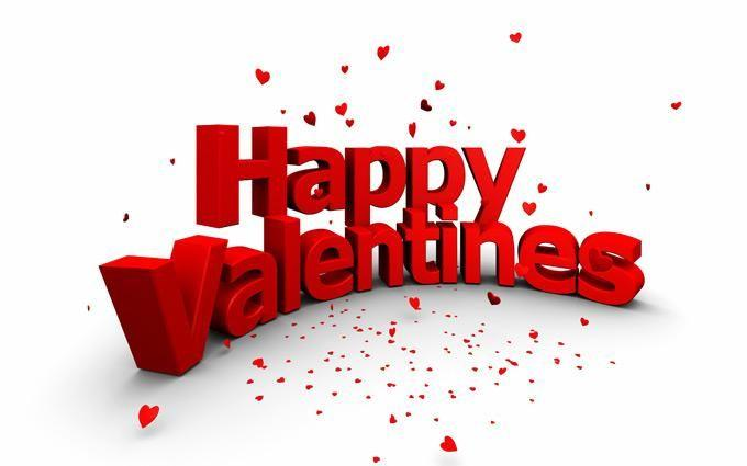Happy Valentine's Day Competition by iCarhireinsurance.com